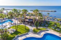 Lordos Beach Hotel Image