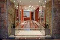 Pyramos Hotel Image