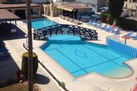 Kefalonitis Hotel Apartments Image