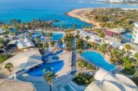Adams Beach Hotel Image