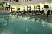 Royiatiko Hotel Image