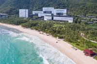 Park Hyatt Sanya Sunny Bay Resort Image