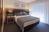 Hotel Afonso V Image