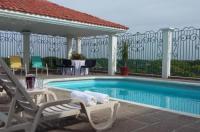 Hotel & Suites Real del Lago Image