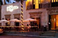 Hotel Casa Tota Image