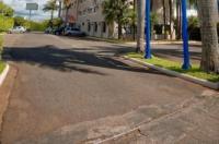 Ventura Inn Hotel Image