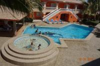 Hotel Oasis Los Cabos Image