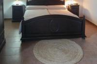 Apartamentos Rurales Turísticos La Posada Image