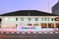 Cirebon Plaza Hotel Image