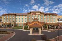 Hilton Garden Inn Gallup Image