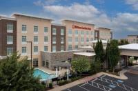 Hilton Garden Inn Murfreesboro Image