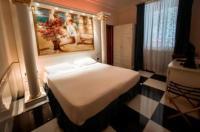 Hotel Palladium Palace Image
