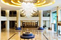 Pullman Changshu Leeman Hotel Image