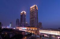 Hilton Zhongshan Downtown Image