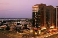 Khalidiya Hotel Image