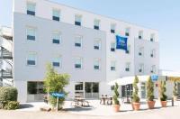 Hotel Ibis Budget Lyon Eurexpo - Image