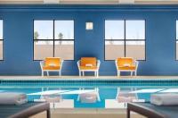 Hampton Inn & Suites Valparaiso Image