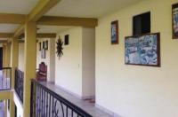 Hotel Hacienda Los Alamos Image