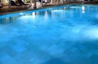 Hotel Masseria Casina dei Cari Image