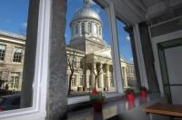 Auberge Saint-Paul Image