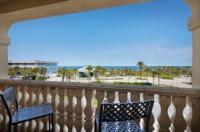 Hampton Inn St. Augustine-Vilano Beach Image