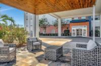 Hampton Inn & Suites Lufkin Image