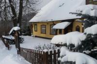 Chata U Jelena Image