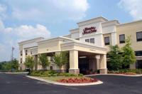 Hampton Inn And Suites Birmingham/Pelham Image