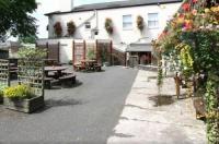 The Weary Ploughman Inn Image