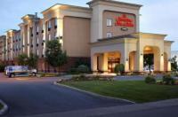 Hampton Inn & Suites By Hilton Montreal-Dorval Image