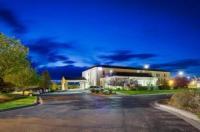 Hampton Inn Cheyenne, Wy Image