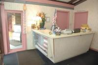 Budget Inn - Appomattox Image