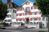 Hotel Swiss Image