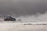 Trouthunter Lodge Image
