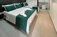 Beira Mar Praia Hotel Image