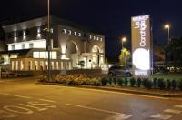 Hotel La Conchiglia Image