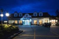 Hotel Campari Image