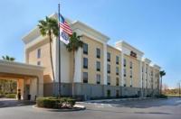 Hampton Inn & Suites Port St. Lucie, West Image