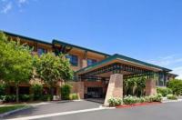 Hampton Inn & Suites Agoura Hills Image