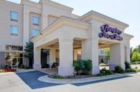 Hampton Inn & Suites Leesburg Image