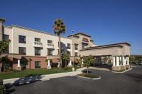 Hampton Inn & Suites Paso Robles, Ca Image