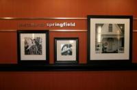 Hampton Inn & Suites Springfield-Southwest, Il Image