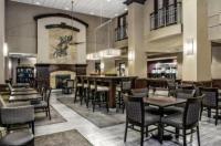 Hampton Inn And Suites San Marcos Image