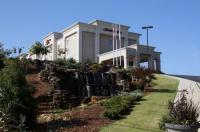 Hampton Inn Guntersville, Al Image