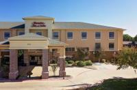 Hampton Inn & Suites Denton Image