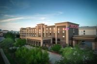 Hampton Inn & Suites Dallas-Dfw Airport W-Sh183 Hurst Image