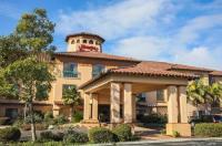 Hampton Inn & Suites Camarillo Image