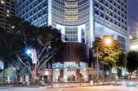 Carlton Hotel Singapore Image