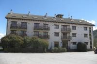 Hotel Anaya Image