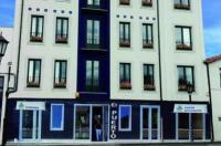 Hospedería el Puerto Image